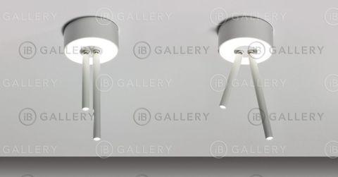 Axo Light VIRTUS replica  wall lamp