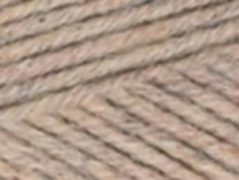 Cotton gold PLUS 152 Бежевый меланж Alize - пряжа, фото