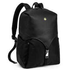Рюкзак для ноутбука Tangcool 8039 тёмно-серый