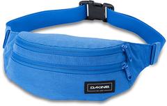 Сумка поясная Dakine CLASSIC HIP PACK COBALT BLUE