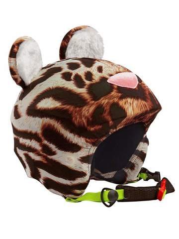 Чехол на шлем Tiger S