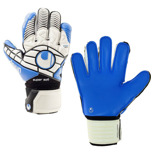 UHLSPORT ELIMINATOR SUPERSOFT 100016801 (pic)