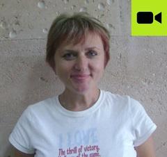 Бурцева Нина Ивановна