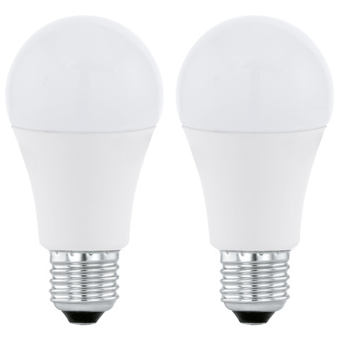 Лампа Eglo LM LED E27 3000K 11483