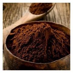 """Какао порошок """"Gerkens Сасао"""" 10-12% жир."""