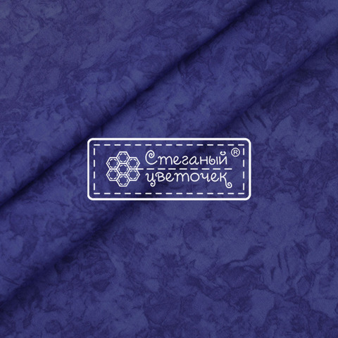 Ткань для пэчворка, хлопок 100% (арт. MM0902)