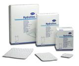 Пластырь прозрачный для фиксации сенсора Гидрофильм (Hydrofilm) 20x30 см