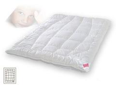 Одеяло детское всесезонное 100х135 Hefel Люси