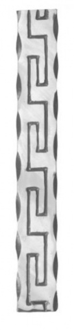 Полоса 40412П