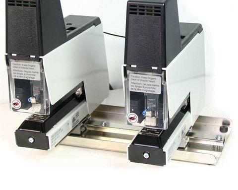 Электрический степлер Bulros S-65G  - количество листов50, используемые скобы66/6, 66/8