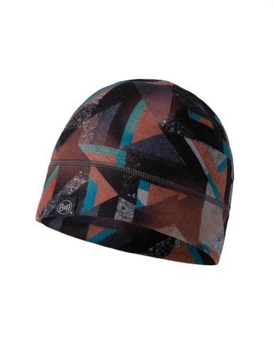 Шапка из флиса детская Buff Hat Polar Flip Multi