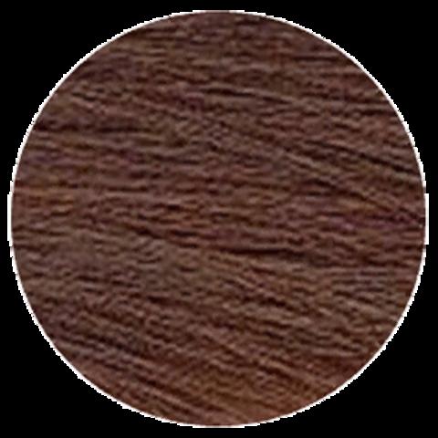 CHI Ionic 6B  (Светлый бежевый-коричневый) - стойкая краска для волос