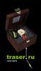 Купить Наручные часы Traser 100372 Aviator по доступной цене