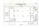 Подготовка технического плана на дом до 100 кв.м.