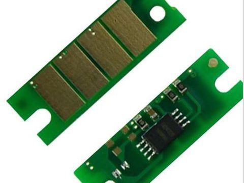 Чип Ricoh SP200HL-1.5K для Ricoh SP 200/202/203