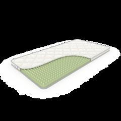 Наматрасник DreamLine Ergo Foam 5 см