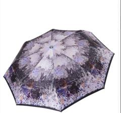 Зонт FABRETTI L-18107-3