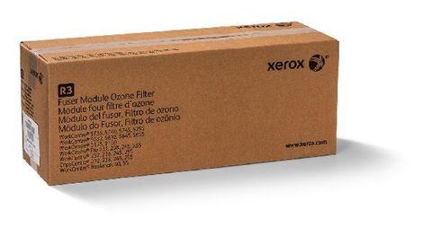 Фьюзер + озоновый фильтр XEROX 109R00751 для WCP 5632/5638/5645/5655/5735/5745/5755, WC35/45/55/232/238/245/255, DC 535/45/55