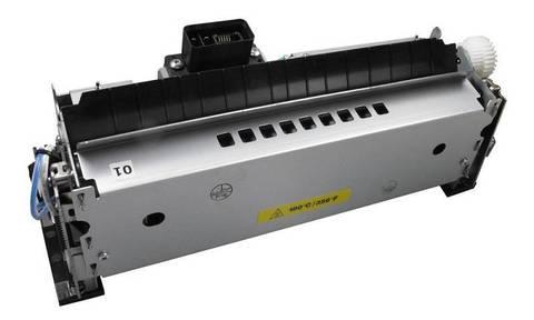 Узел термозакрепления Lexmark MS81x/MX71x/MX81x (40X7744) Type 1