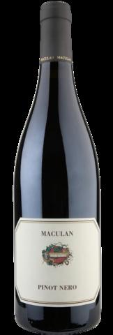 Maculan Pinot Nero