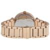 Купить Наручные часы Michael Kors MK5865 по доступной цене