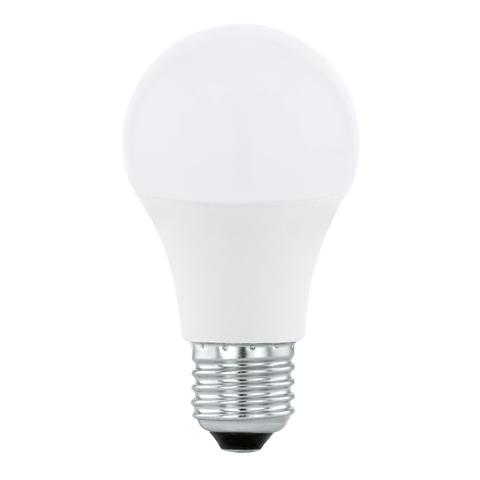 Лампа Eglo  LM LED E27 4000K 11479