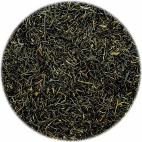 Чай Зеленый Мао Фэн, 50 гр.