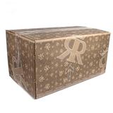 Ковшик для соуса 1,5 л (16 см) Gustibus, артикул 25206-16, производитель - Ruffoni, фото 2
