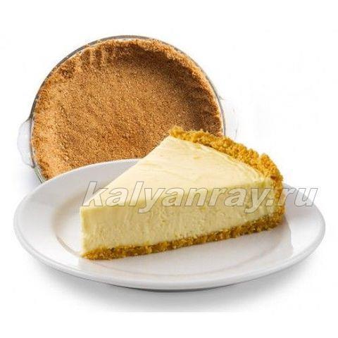Ароматизатор TPA - Cheesecake