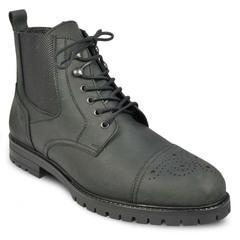 Ботинки #791 Ralf