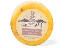 Сыр Том Де Буа с грецким орехом