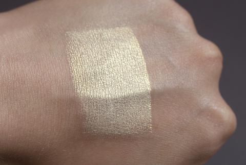 Bernovich Рассыпчатые тени-пигмент для век тон 08 1,5г