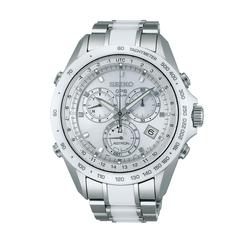 Наручные часы Seiko Astron SSE027J1