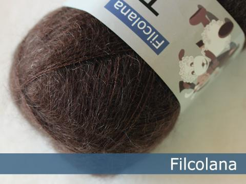 купить Filcolana Tilia 325 Coffee