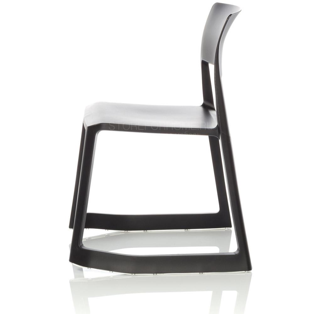 полозья пластикового стула tip ton