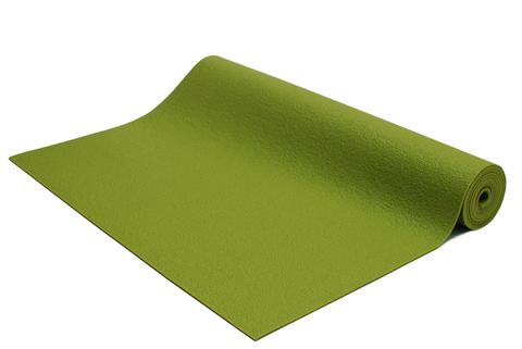 Коврик для йоги Rishikesh-80*0,45 (Ришикеш 80)