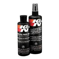 Комплект чистки фильтра K&N 99-5050