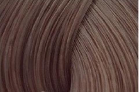 8.76 Бутикле 100 мл краска для волос