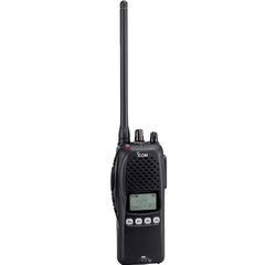 Icom  IC-F30GS