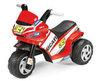 Детский трицикл Peg Perego Mini Ducati IGMD0005 Красный