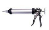 Пистолет для герметика Avon универсальный