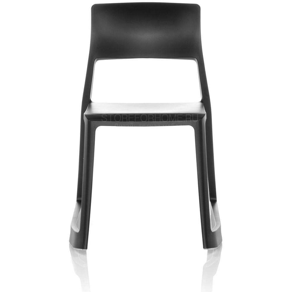 стул из пластика тип тон