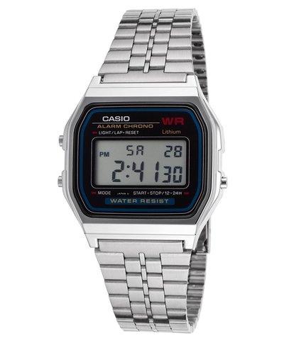 Купить Мужские электронные часы Casio A159WA-N1DF по доступной цене