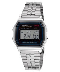 Мужские электронные часы Casio A159WA-N1DF