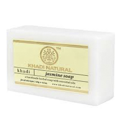 https://static-eu.insales.ru/images/products/1/1436/153421212/jasmine_soap.jpg