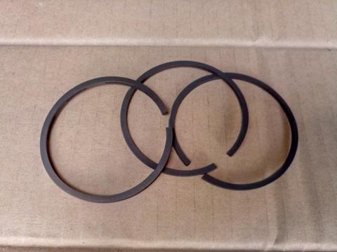 Кольцо поршневое QUATTRO ELEMENTI BW-470-60 КОМПЛЕКТ из 3 шт