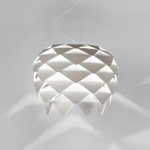 Подвесной светильник B.Lux Phi