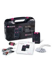 Электростимулятор Mystim - Pure Vibes