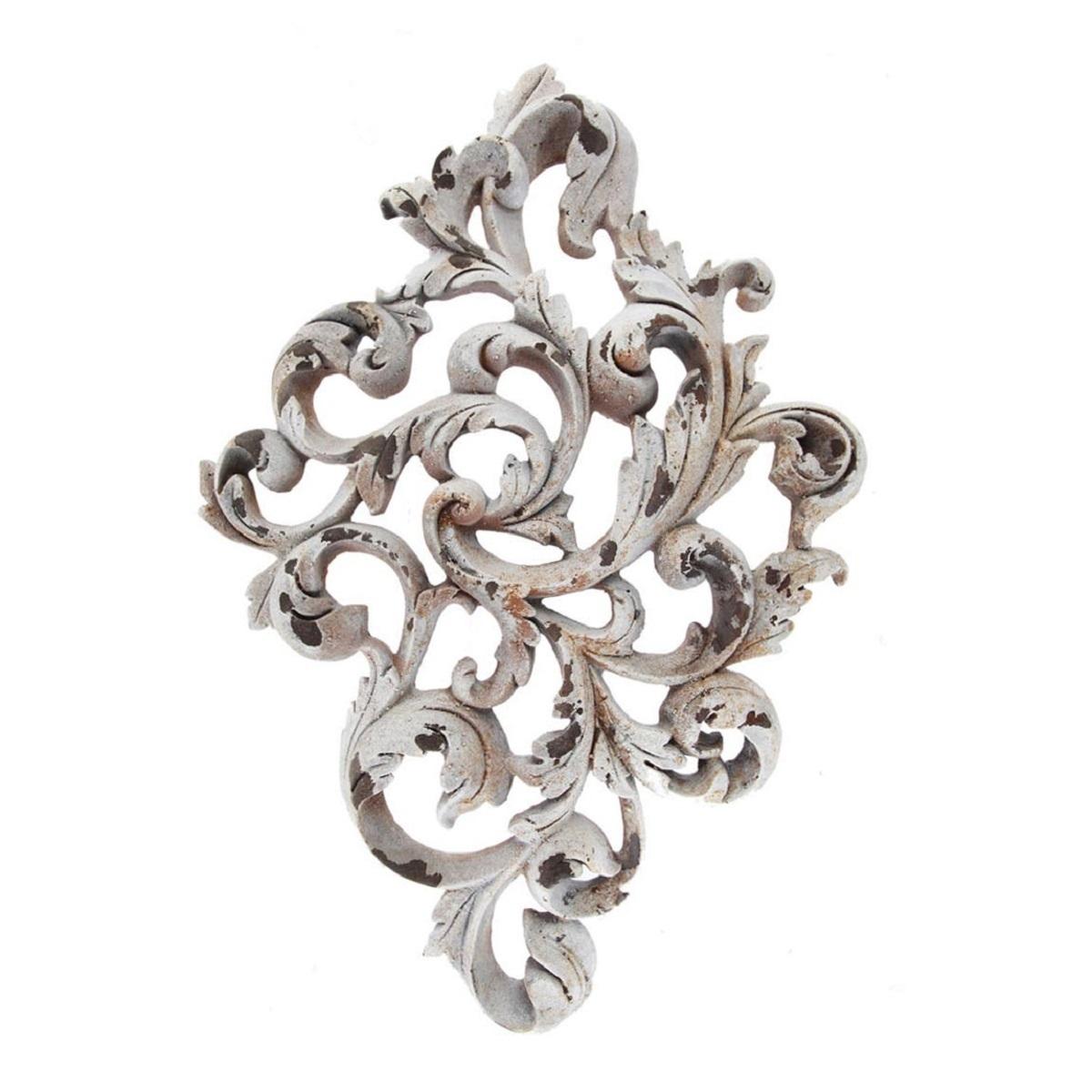 Декор Орнамент настенный Decor 86399-DAW ornament-nastennyy-decor-86399-daw-kitay.JPG