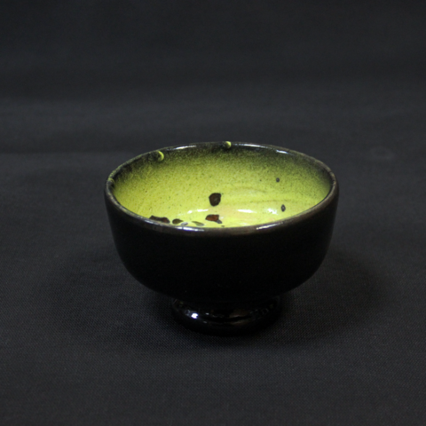 Чаша для бритья Гелиодор-2